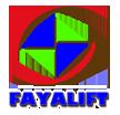 FAYALIFT